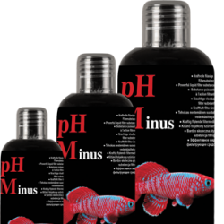 PH Minus 150ml