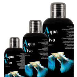 Aqua Vivo 500ml