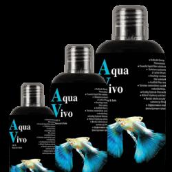 Aqua Vivo 150ml