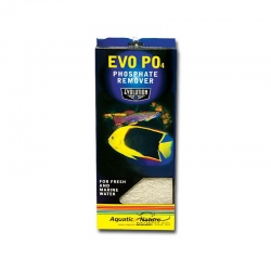 Evolution - PO4 Phosphate Remover