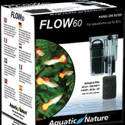 Hang On Filter Flow 60