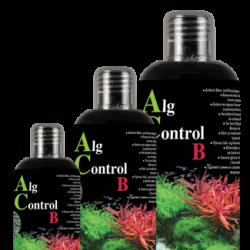 Alg Control B 500ml