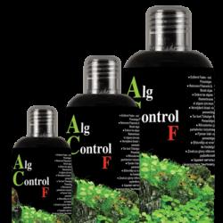 Alg Control F 150ml