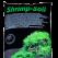 Shrimp Soil 1.5L