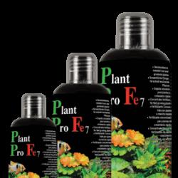 Plant Pro FE7 300ml