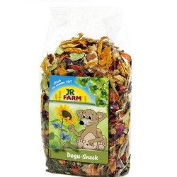 Jr Snack Degus 100g