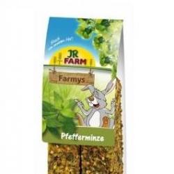 Jr Farmys Hortela-Pimenta 160g