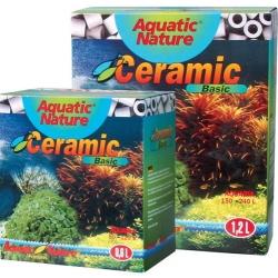 Ceramic Basic 0.6L
