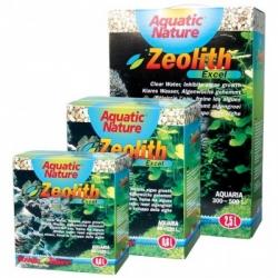 Zeolith Excel 0.6L