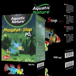 Phosphat Stop Freshwater 600ml