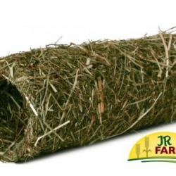 Jr Tunel de Feno - Small 150g