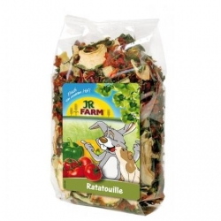 Jr Ratatouille 100g