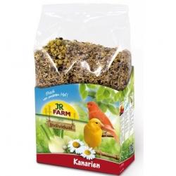 Jr Premium Canario 1kg