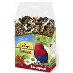 Jr Premium Papagaio Ecletus 950g