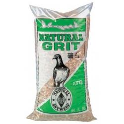 Natural - Grit 3kg