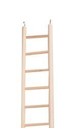 Escada Madeira 8 Degraus