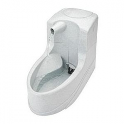 Pet Safe Fountain Dinkwell Mini 1.2L