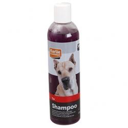 Shampoo Alcatrao 300ml