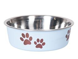 Bowl Bella Kena Light Bl 14cm 450ml