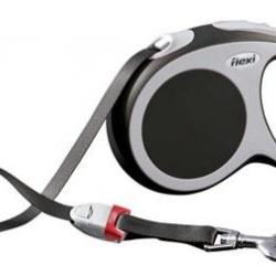 Flexi Vario Tape L 5m - 60kg Antr