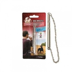 Dog Whistle Luxe - 11cm