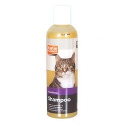 Macadamia Shampoo Gato 200ml