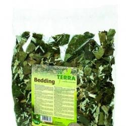 Jr Terra Bedding - Tartarugas e Repteis 5L