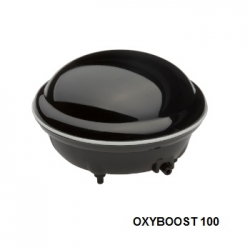 Oxyboost Ap 100 Plus