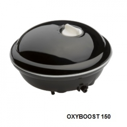 Oxyboost Apr 150 Plus