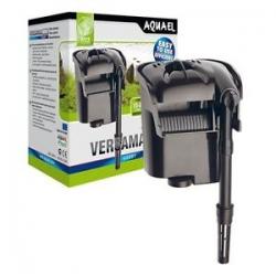 Filtro Cascata Versamax Mini 10-40L