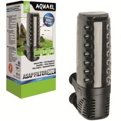 Aquael Filtro ASAP 500