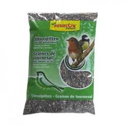 BNL - Girassol Negro ( Aves da Natureza ) 1kg