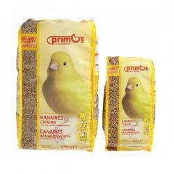Primus Mistura Canario 1kg