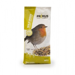 Primus Aves Silvestres 900g
