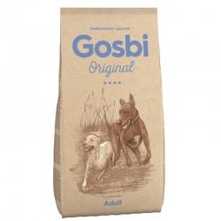 Gosbi Original Dog Adult 3kg