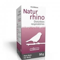Avizoon - Naturrhino 50g