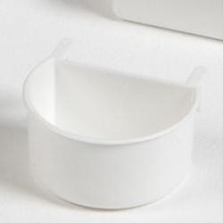 Comedouro Collibry Oval 8x6.5x4cm
