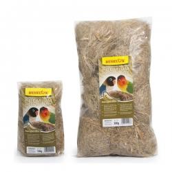 Premium Parra Mix 100g