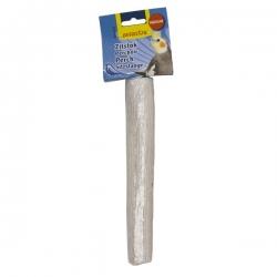 Poleiro de Calcio Medium 23cm