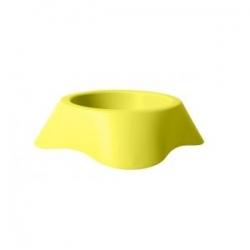 Bowl Nuvola 1 16x4.5cm Lime