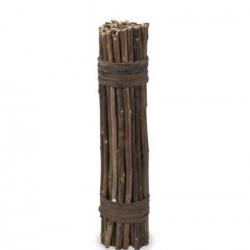 Jr Sticks de Salgueiro para Roer 40g