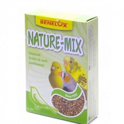 Benelux Nature Mix 200g