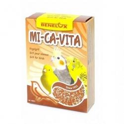 Benelux - Mi-Ca-Vita 300g