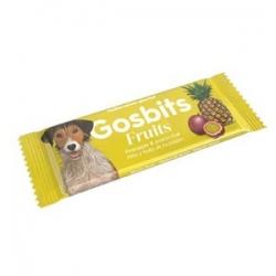 Gosbi Gosbit´s Fruits Ananas & Maracuja 20grs