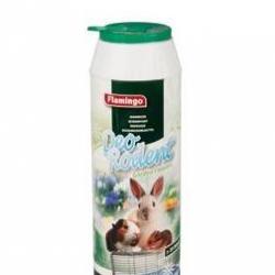 Desodorisante P/ Litter - Roedores 750g
