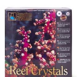 Reef Crystals 4KG 110L
