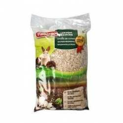 Litter Absorv. em Algodao No Smell 1.8kg 15L