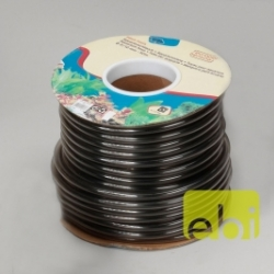 Ebi - Mangueira 9/12mm (metro)