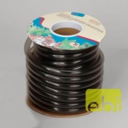 Ebi - Mangueira 16/22mm (metro)
