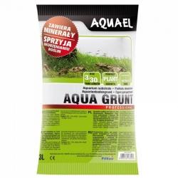 Aquael Aqua Grunt 3L